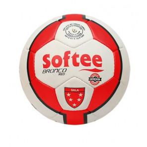Balón Fútbol Sala BRONCO Limited Softee 62 Edition