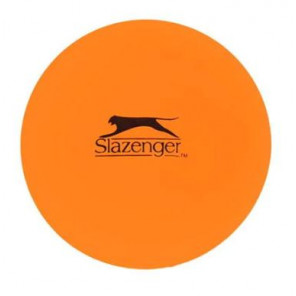 Slazenger Bolas Training Hockey Ball
