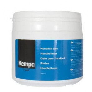 Resina Balonmano natural Kempa 500 ml