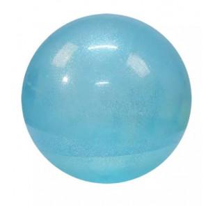 Balón Medicinal Dinámico Softee 3.5 Kg