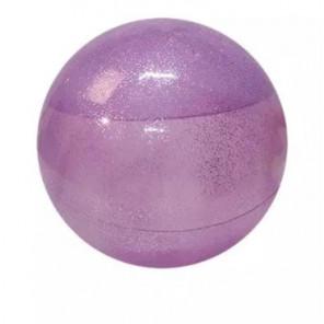 Balón Medicinal Dinámico Softee 1.5 Kg
