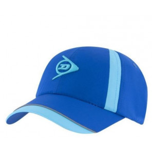 Dunlop Gorra Perfomance One Size Unisex