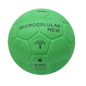 Balón Balonmano microcelular Softee new