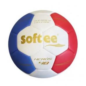 balón Balonmano Softee Heros