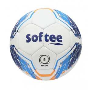 Balón bells Softee indoor talla 5