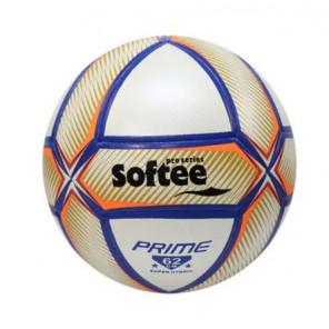 Balón fútbol Sala softee prime hibrido FS 62