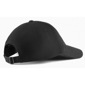 Gorra Puma Essentials N. 2 Unisex Adulto