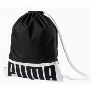 Gymsack Puma DECK Gym Bag