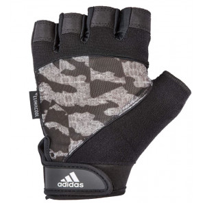 adidas Guantes Firness Perfomance Climacool