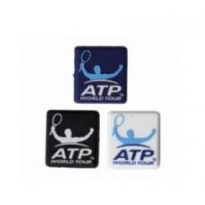 Antivibrador ATP Tecnifibre DAMP Bote 75 unidades
