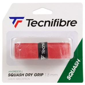 Grip Squash Tecnifibre Dry