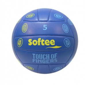 Softee balón voley touch talla 5