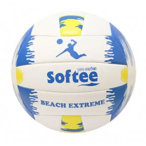 Softee balón voley beach extreme talla 5