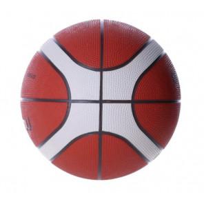 Balón Baloncesto Molten BG2000