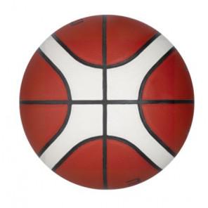 Balón Baloncesto Molten BG3000 FEB