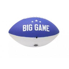 Softee Balón fútbol americano Big Game