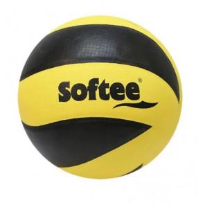 Balón Voleibol Laminado Softee Tornado