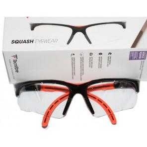 Gafas Squash Tecnifibre Adulto
