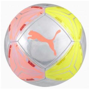 Balón Fútbol Puma SPIN Talla 5