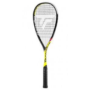 Raqueta Squash Tecnifibre Carboflex Cannonball