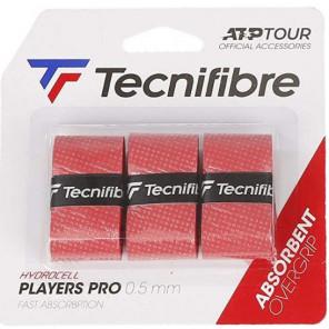 Overgrips Tecnifibre Pro Players ATP Tour 1x3