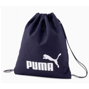 Bolsa Gym Sack Puma PHASE