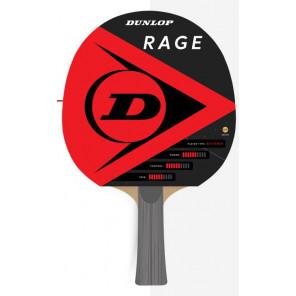 Tenis Mesa Dunlop BT Rage