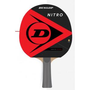 Pala Tenis Mesa Dunlop BT Nitro
