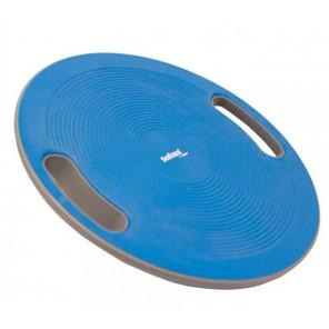Softee Fitness Balance Board