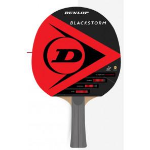 Tenis Mesa Dunlop BT Blackstorm