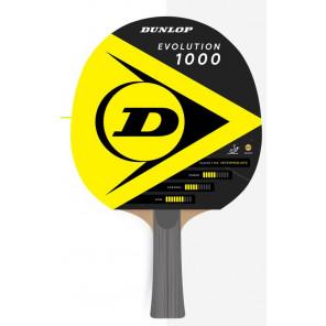 Tenis Mesa Dunlop BT Evolution 1000 ITTF