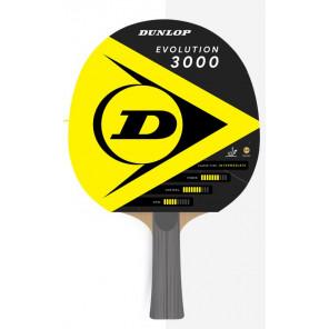 Tenis Mesa Dunlop BT Evolution 3000 ITTF