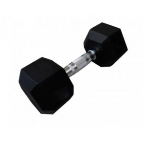 Mancuerna Fitness Hexagonal Softee