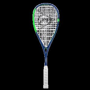 Raqueta Squash Dunlop Sonic Core Evolution 120 HL
