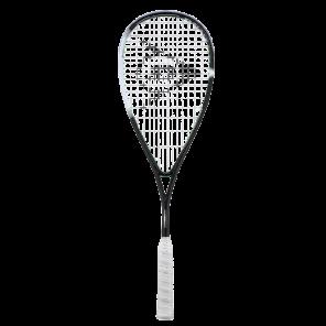 Raqueta Squash Dunlop Sonic Core Evolution 130 HL
