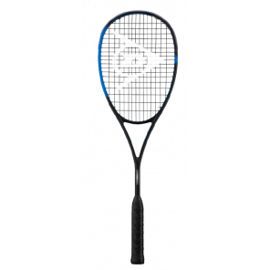 Raqueta Squash Dunlop Sonic Core Pro 130 HL