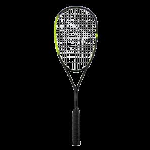 Raqueta Squash Dunlop Sonic Ultimate 132 HL