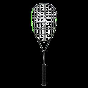 Raqueta Squash Dunlop Sonic Elite 135 HL