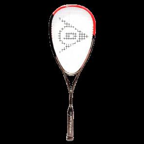 Raqueta Squash Dunlop Blackstorm Carbon 5.0 HL