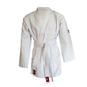 Karategui Yosihiro Kimono KARATE