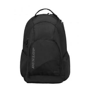 Mochila Dunlop CX Perfomance Backpack