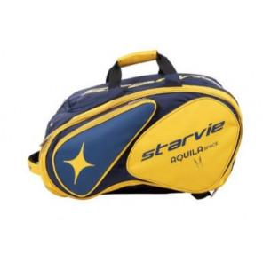 Paletero StarVie Pocket bag StarVie Aquila 2021
