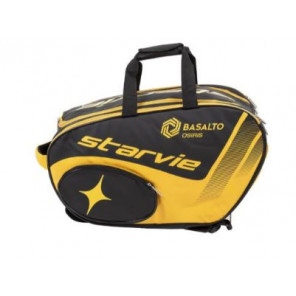 Paletero StarVie Pro Bag StarVie Basalto 2021