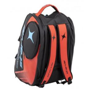 Paletero StarVie Pro Bag StarVie Titania 2021