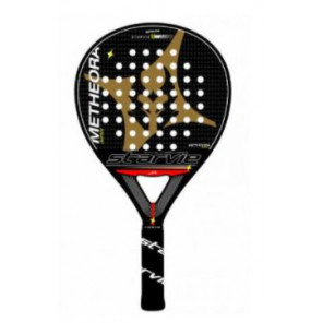 Pala Pádel StarVie Metheora Warrior 2021 Junior