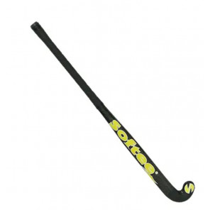 Stick Hockey Hierba Junior Softee 89cm