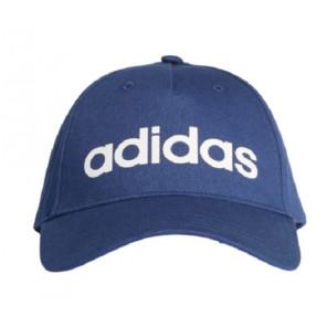 Gorra Sport Daily adidas Hombre Azul Indigo