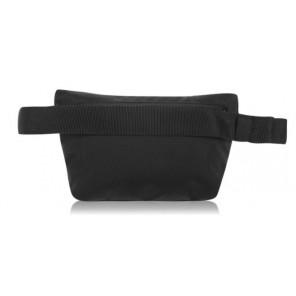 Riñonera Running Waistbag adidas Negro