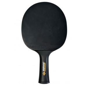 Pala Tenis Mesa Donic Schildkrot Carbotec Serie 7000