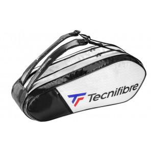 Raquetero Tecnifibre Tour RS Endurance 6R